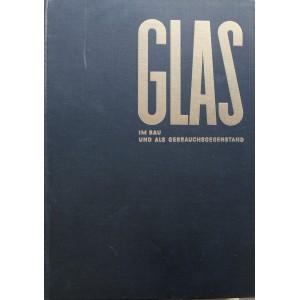 GLAS. ARTHUR KORN / ÉDITION ORIGINALE