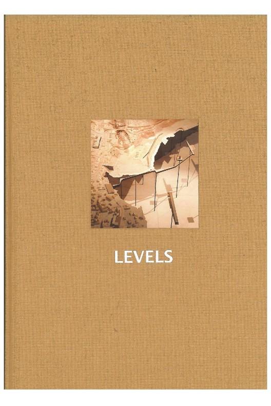 LEVELS / OBRAS ARCHITECTES