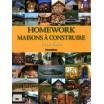 Homework - maisons à construire