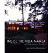 Inside the Villa Mairea - Art, Design and Interior Architecture