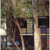 Eames House, Charles and Ray Eames