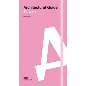 Architectural Guide Taiwan