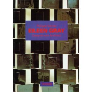 Eileen Gray: Designer and Architect, 1878-1976
