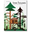 Tree Houses : Fairy Tale Castles in the Air