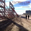Tiltwallism - A Treatise on Architectual Potential of Tiltwall Construction