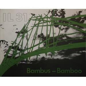IL 31 Bambus / Bamboo