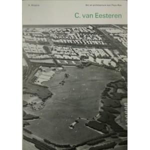 C. Van Eesteren.