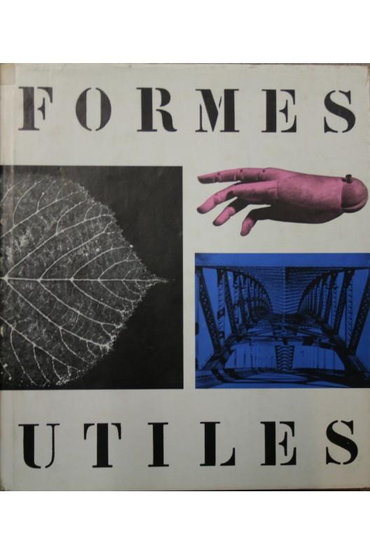 FORMES UTILES. André Hermant.
