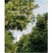 Des arbres dans la ville - l'urbanisme végétal