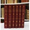 Dictionnaire raisonné du mobilier francais de l'époque Carlovingienne a la Renaissance.