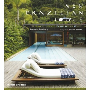 New brazilian house