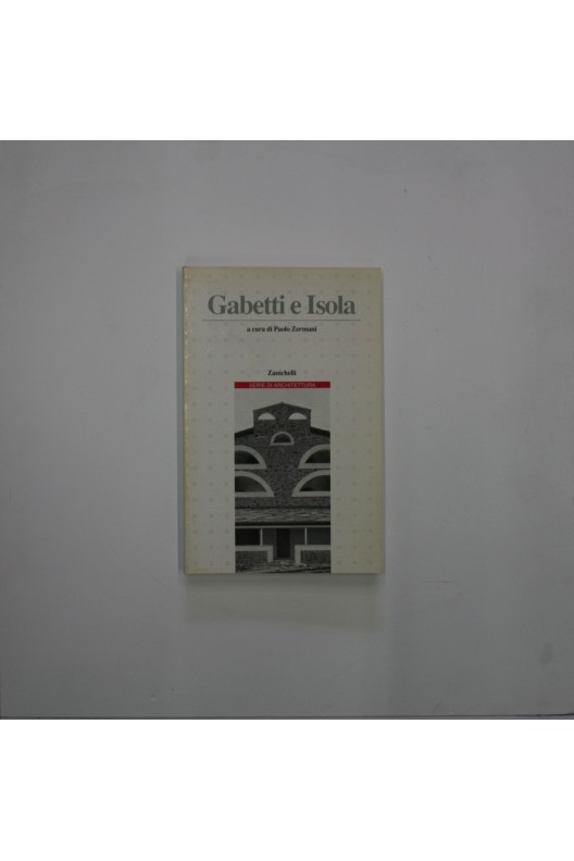 Gabetti e Isola