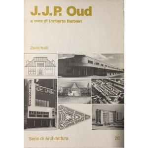 J.J.P. OUD