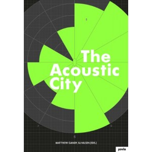 The Acoustic City