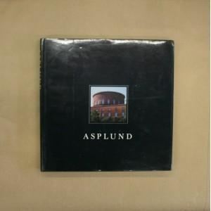 ASPLUND