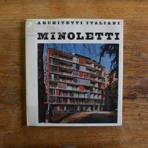 Giulio Minoletti / 1959