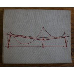 Pier Luigi Nervi / Constructions et projets.