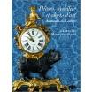 Décors, mobilier et objets d'art du musée du Louvre.