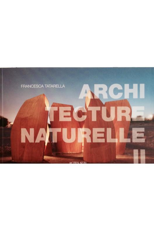 Architecture naturelle 2