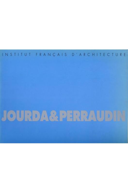 Jourda & Perraudin - IFA