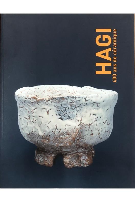 HAGI, 400 ans de céramique.