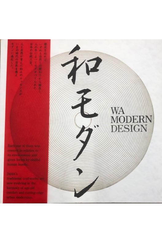 WA MODERN DESIGN / Japan Design