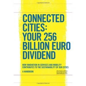 Connected Cities / A handbook