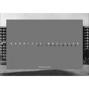 Gabriele Basilico - cityscapes