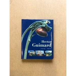 Hector Guimard / George Vigne