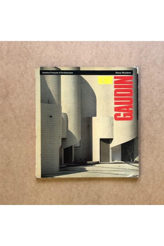 Henri Gaudin / IFA 1984