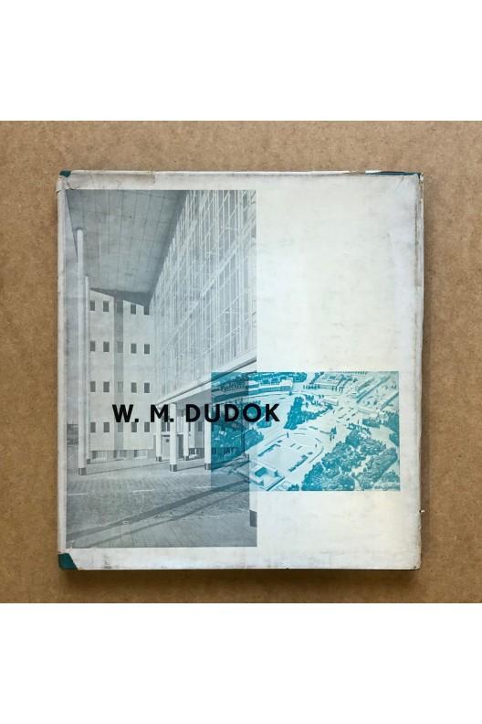 Willem M. Dudok / in english 1954