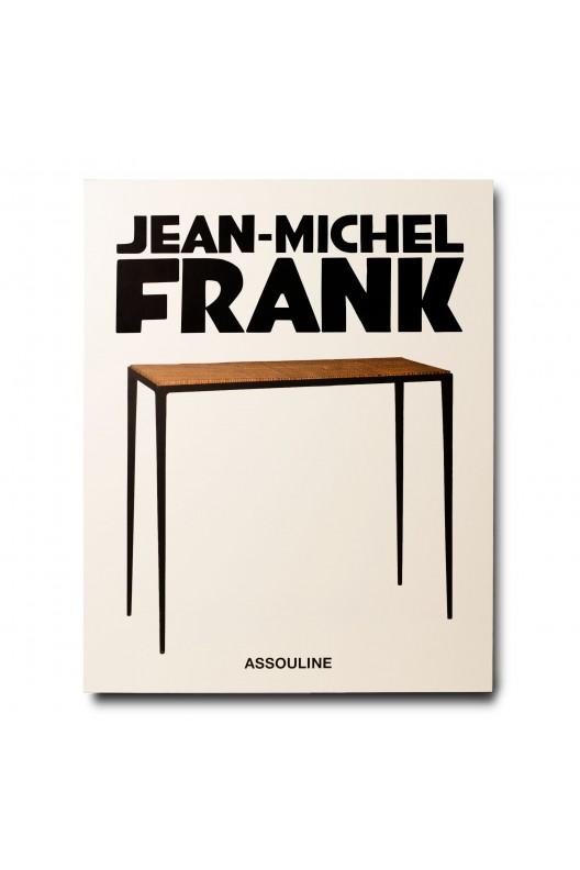 Jean-Michel Frank / Assouline