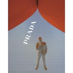 Prada stores / OMA Rem Koolhaas