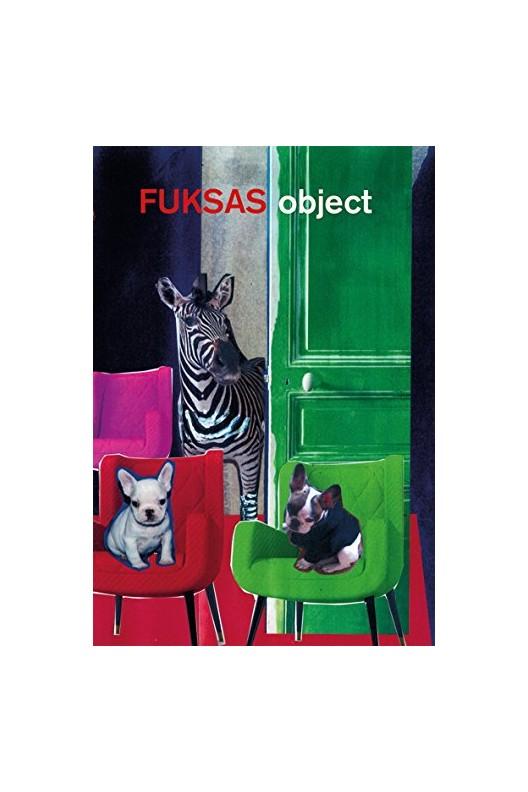Fuksas - Object