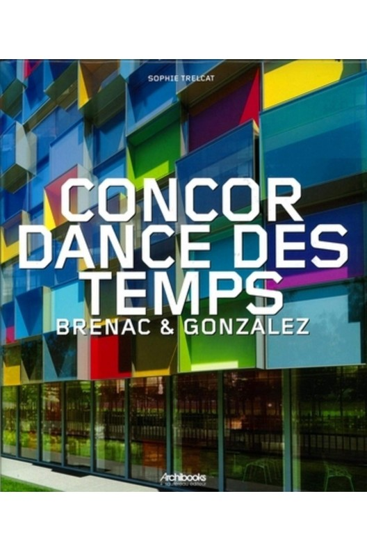 Brenac et Gonzalez / Concordance des temps