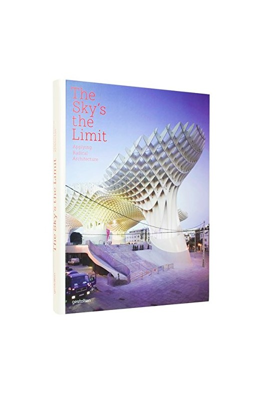 The Sky's the Limit - Applying Radical Architecture
