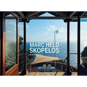 Marc Held - Skopelos