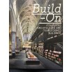 Build-on - Converted Architecture and Transformed Buildings