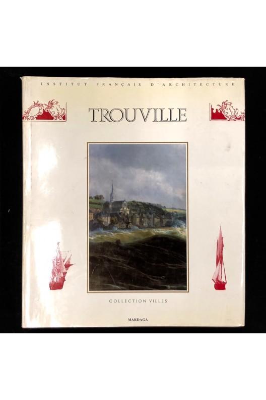 Trouville / IFA Mardaga 1989
