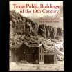 Texas public buildings of the 19th century