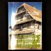 L'architecture paysanne du Sundgau