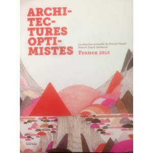 Architectures Optimistes France 2014