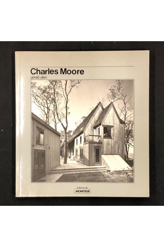 Charles Moore / Gérald Allen