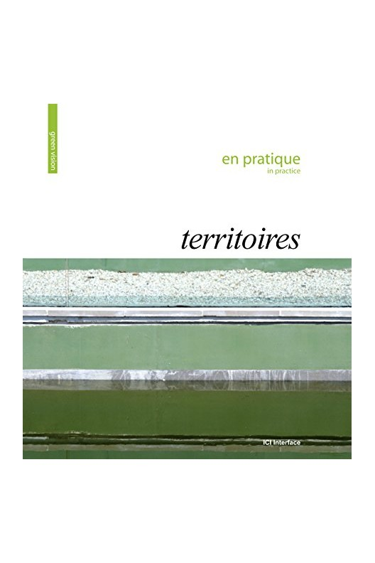 Territoires - En pratique/In Practice