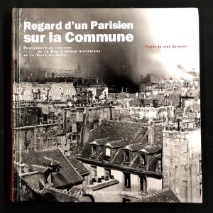 Regard d'un parisien sur la Commune