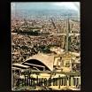 Paris et région parisienne - aéroports / L'Architecture d'Aujourd'hui 1961