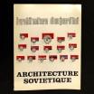 Architecture soviétique.