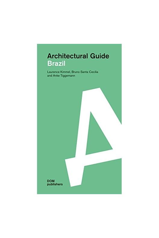 Architectural Guide Brazil