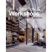 Studios & Workshops - Spaces for Creatives
