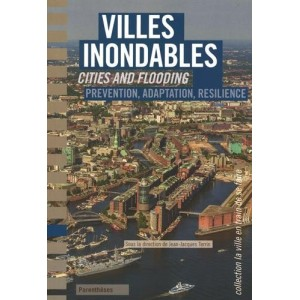 Villes inondables / Cities and flooding